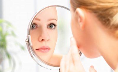 Как улучшить свой внешний вид