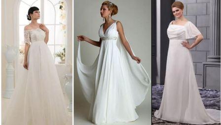 Образ невесты фото
