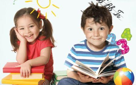 Кк подготовить ребенка к школе в домашних