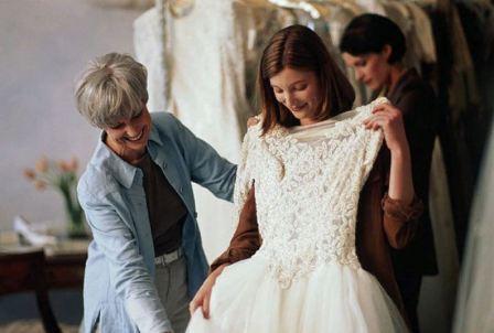 Взять прокат свадебные платья