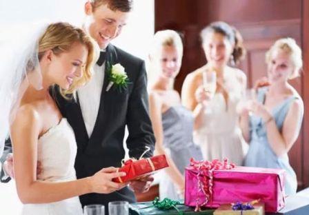 Свадебные обряды и обычаи