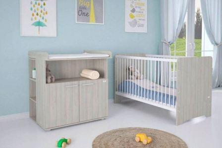 Что купить для новорожденного ребенка