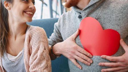 Способы влюбить в себя мужчину