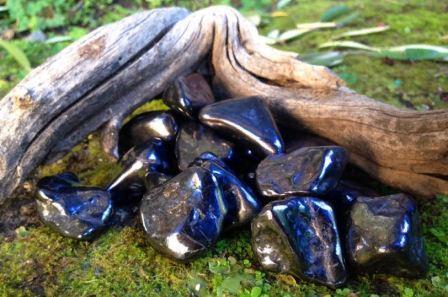 Камень Шунгит - лечебные свойства и отзывы