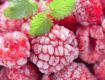 Как правильно заморозить малину, способы и советы