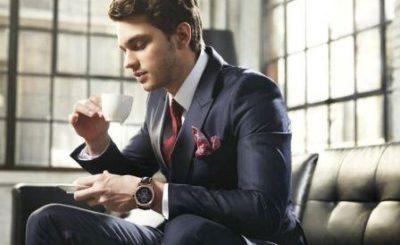 Мужские и женские часы Nautica, особенности моделей