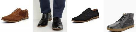 Мужская одежда TOPMAN - куртки и джинсы