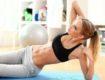 Как убрать отвисший живот и растяжки на теле после родов