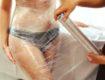 Виды обертываний для похудения, польза и особенности