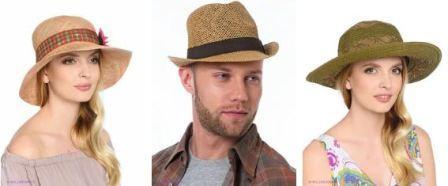 Головные уборы MAXVAL - шапки и бейсболки